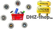 DHZ-shop.be